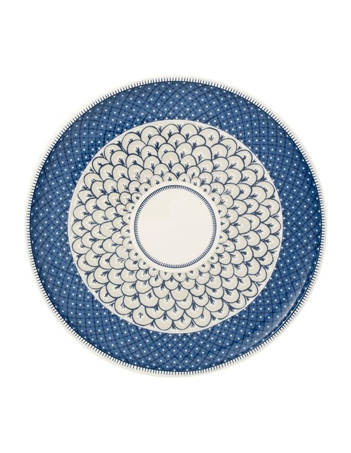 Casale Blu Pizza Plate 32cm image 1