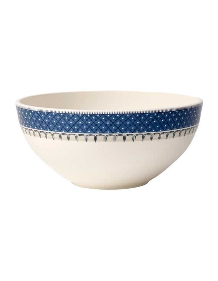 Casale Blu Salad Bowl Large image 1