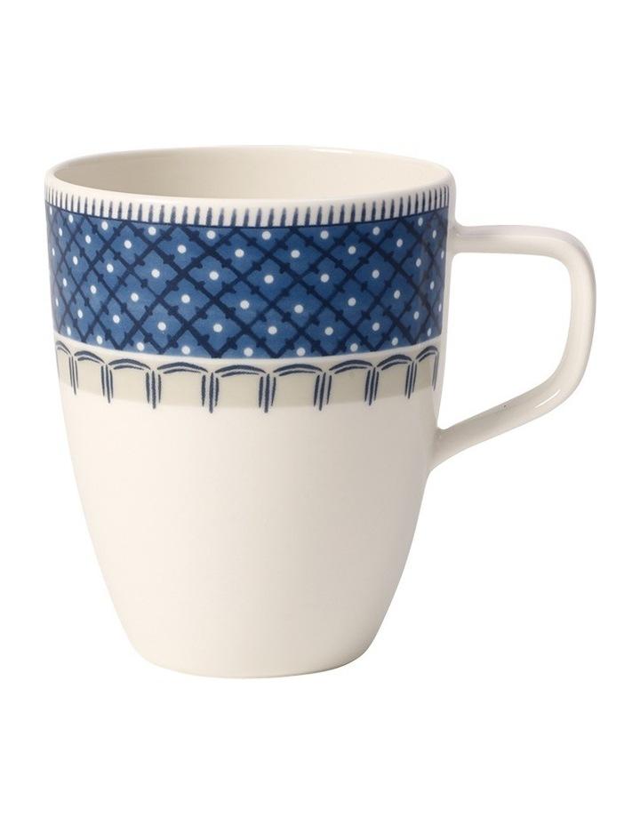 Casale Blu Mug  0.38L image 1