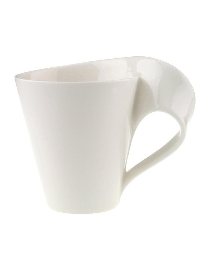 NewWave Caffe Mug image 1