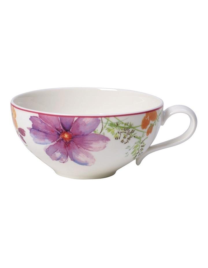 Mariefleur Tea  Cup image 1