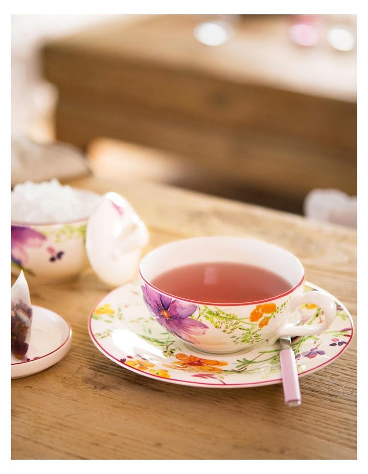 Mariefleur Tea  Cup image 2