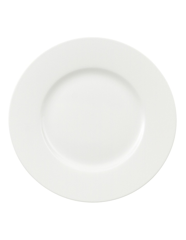 Royal Salad Plate image 1