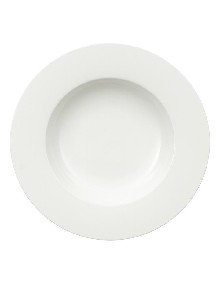 Royal Deep Plate image 1