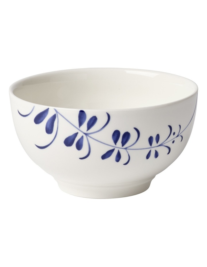 Old Luxembourg Brindille Bowl image 1