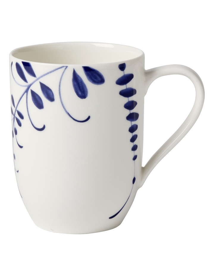 Old Luxembourg Brindille Coffee Mug image 1