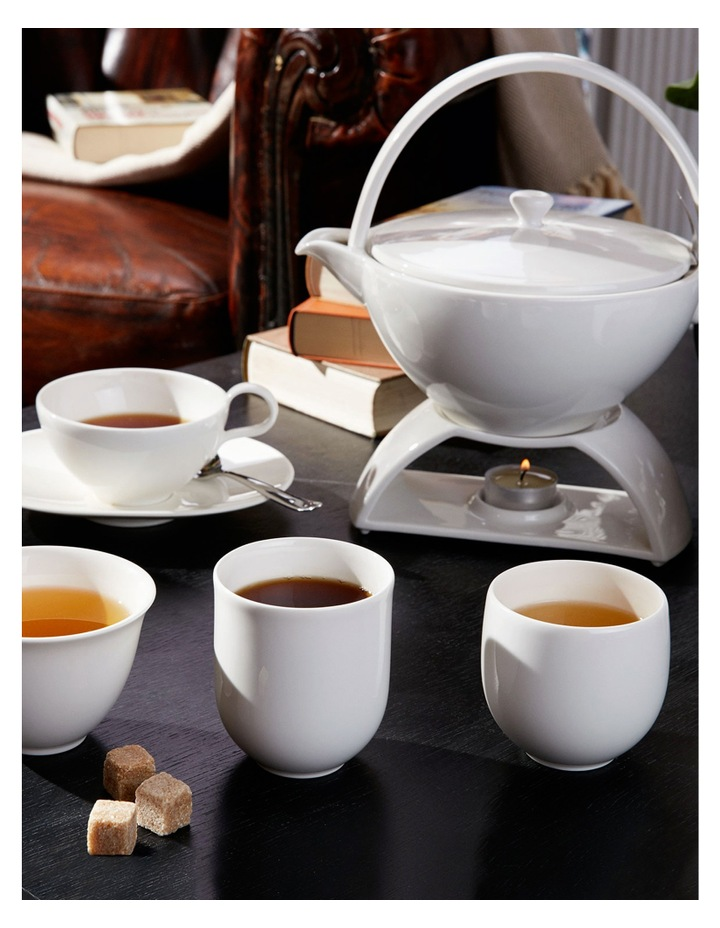 Tea Passion Teapot 4 Person with Filer image 3