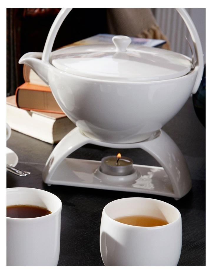 Tea Passion Teapot Warmer image 2
