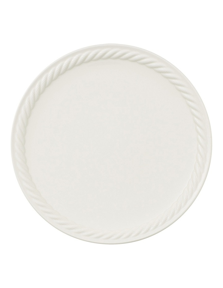 Montauk Dinner Plate image 1