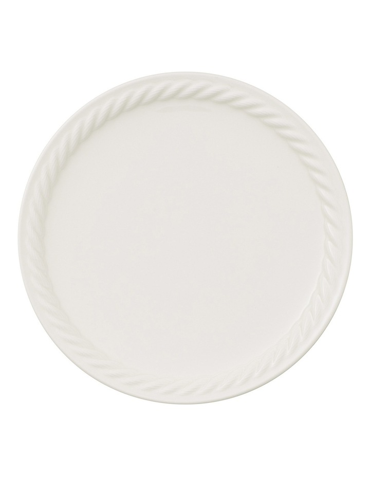 Montauk Breakfast Plate image 1