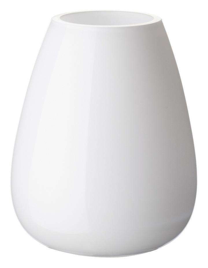 Drop Mini Vase image 1