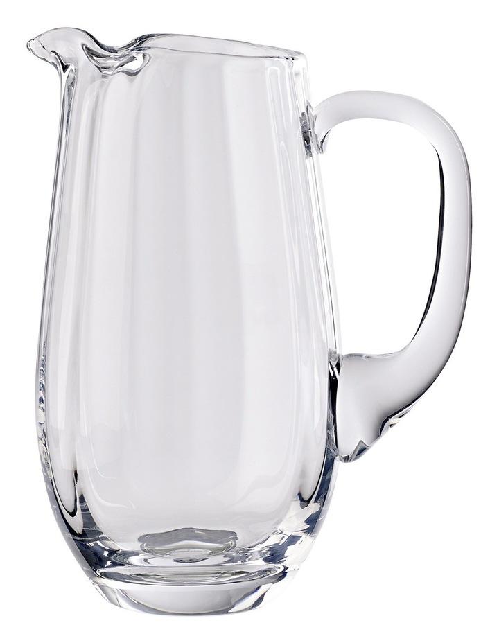 Artesano Original Glass Jug image 1
