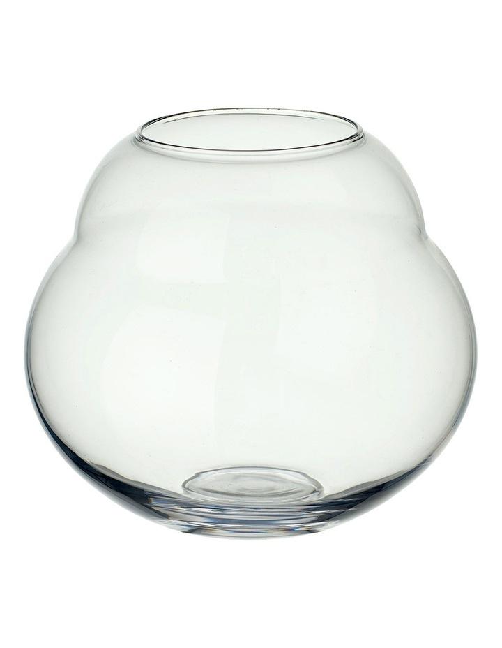 Jolie Claire Vase Lantern image 1
