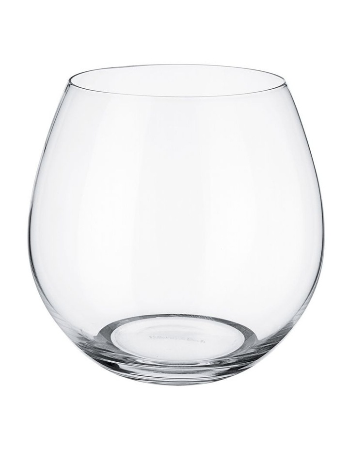 Entre Cocktail Water Tumbler S Set of 4 100mm image 1