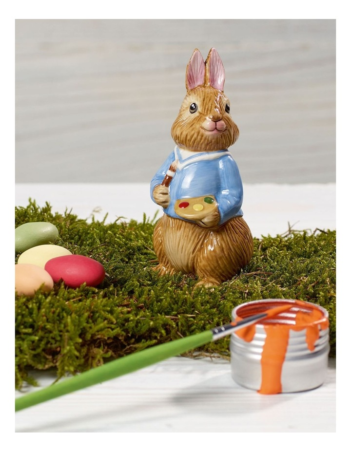 Easter Bunny Tales Max image 3