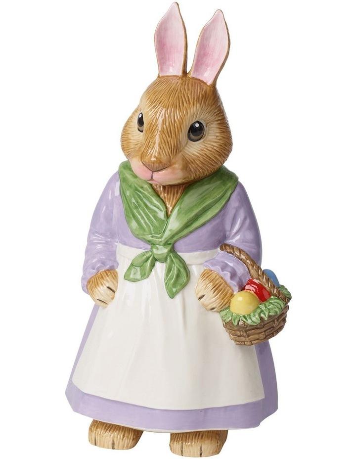 Easter Bunny Tales Large Mama Emma image 1