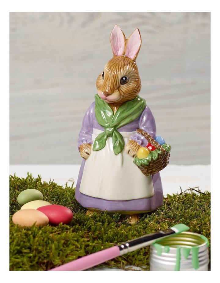 Easter Bunny Tales Large Mama Emma image 2
