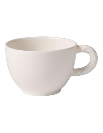 a90d1f16b3a Villeroy & Boch Montauk Coffee Mug