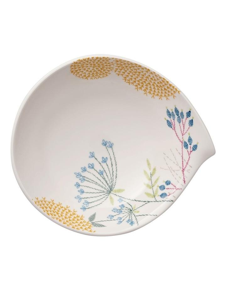 Flow Couture Soup Bowl image 1