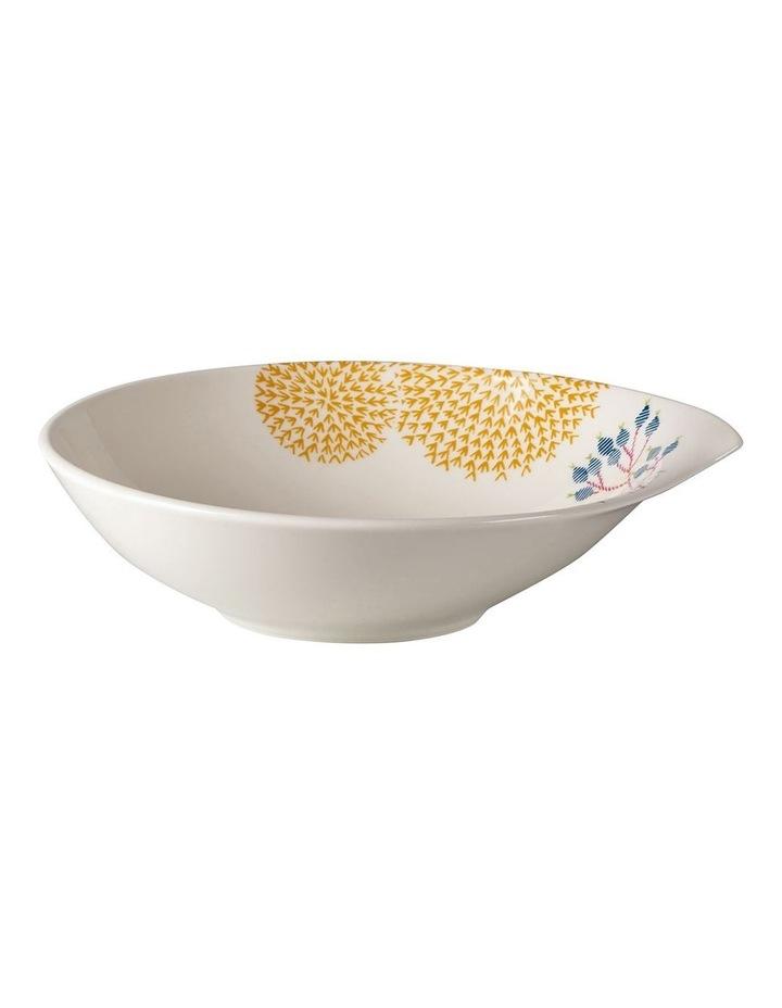 Flow Couture Soup Bowl image 2