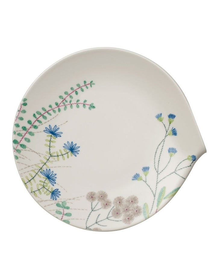 Flow Couture Dinner Plate image 1
