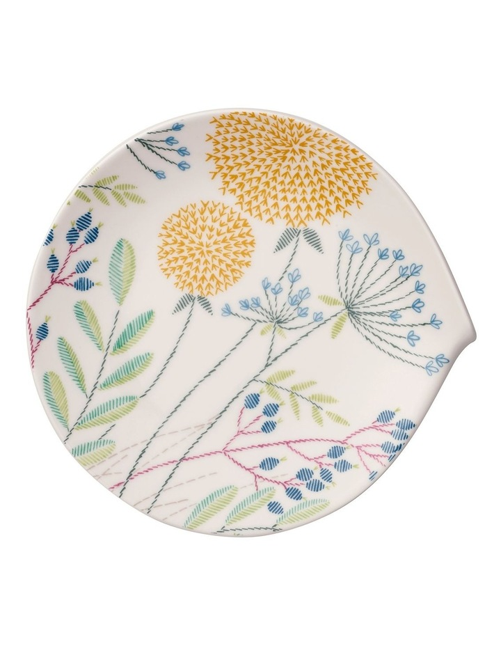 Flow Couture Breakfast Plate image 1