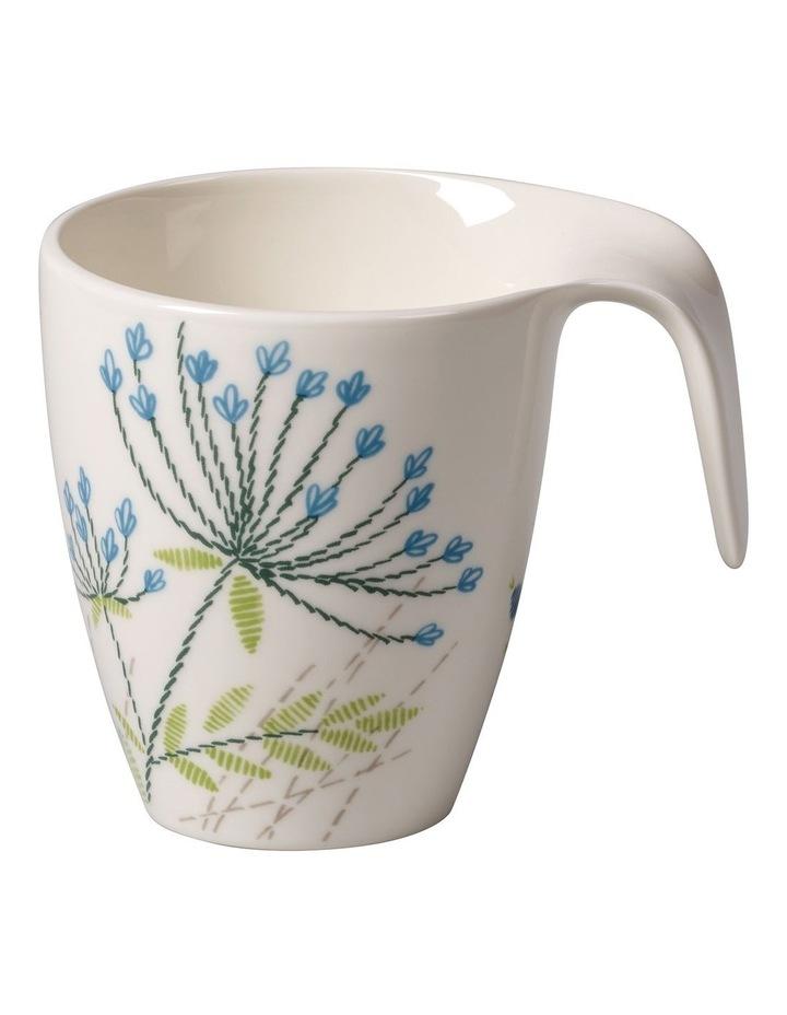 Flow Couture Coffee Mug image 1