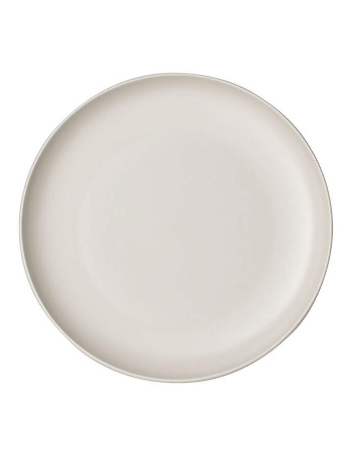 It's My Match Plate Uni image 1