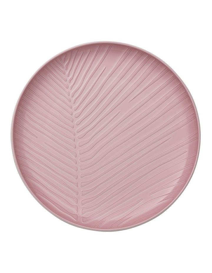 It's My Match Powder Plate Leaf image 1