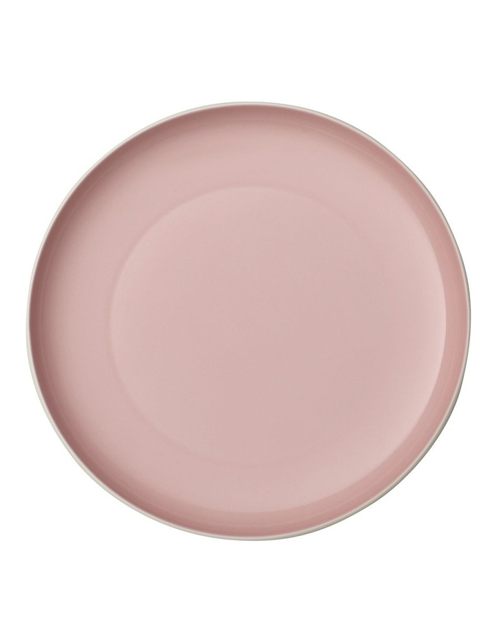 It's My Match Powder Plate Uni image 1