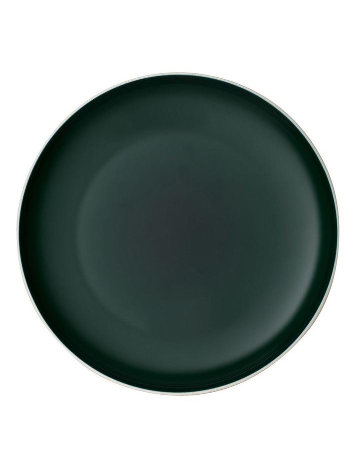 It's My Match Green Plate Uni image 1
