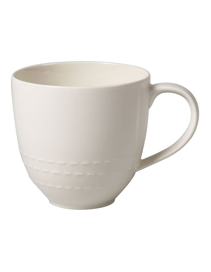 It's My Moment Cup White with Straight Shape image 1
