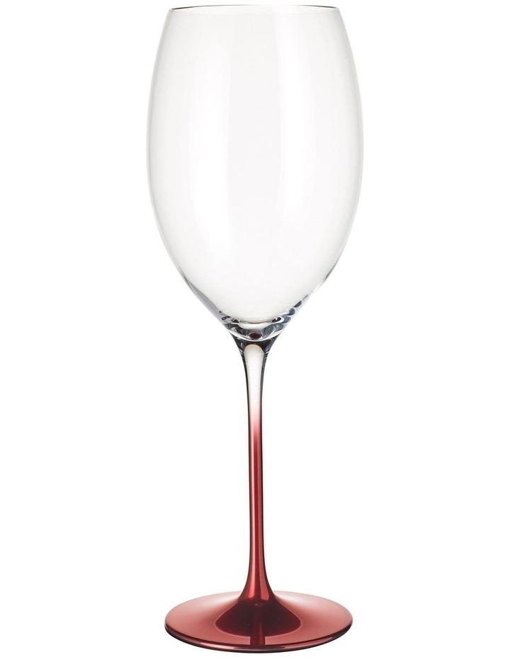 Allegorie Premium Rosewood Bordeaux 278mm Set of 2 image 1