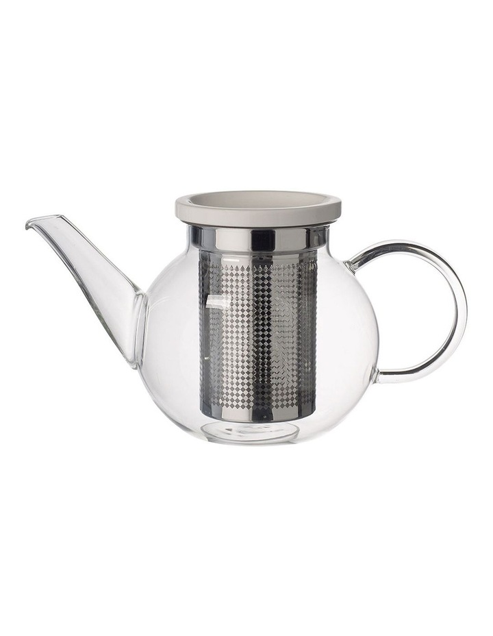 Artesano Hot & Cold Beverages Teapot Small with Strainer 120mm image 1
