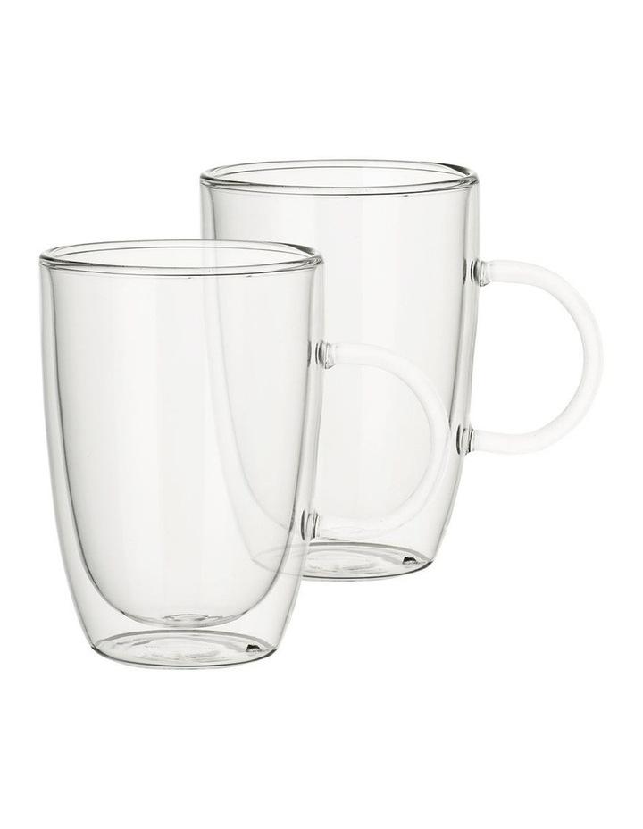 Artesano Hot & Cold Beverage Universal Cup Set of 2 image 1