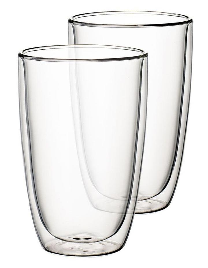Artesano Hot & Cold Beverage Tumbler XL Set of 2 image 1