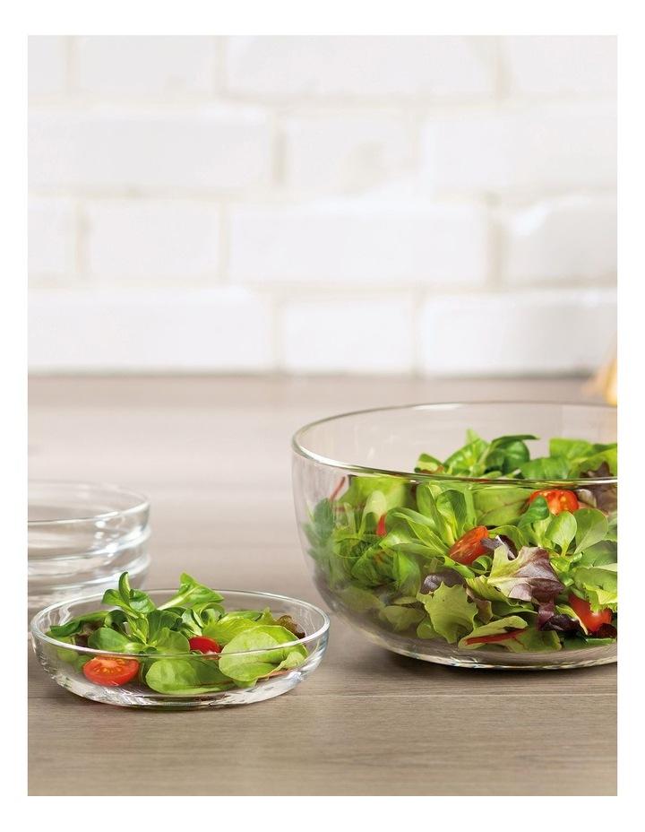 Mistura Salad Set of 5 image 2