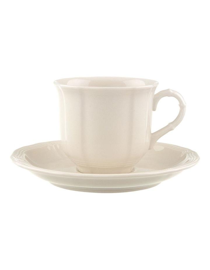 Manoir Coffee Cup image 2