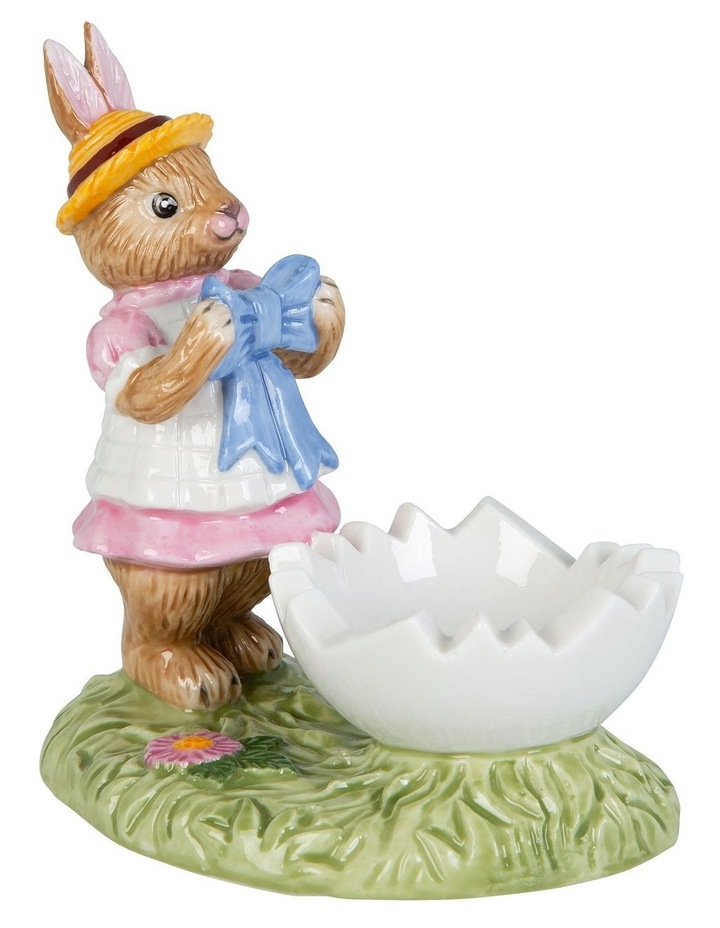 Annual Easter Edition Egg Cup 2020 image 1