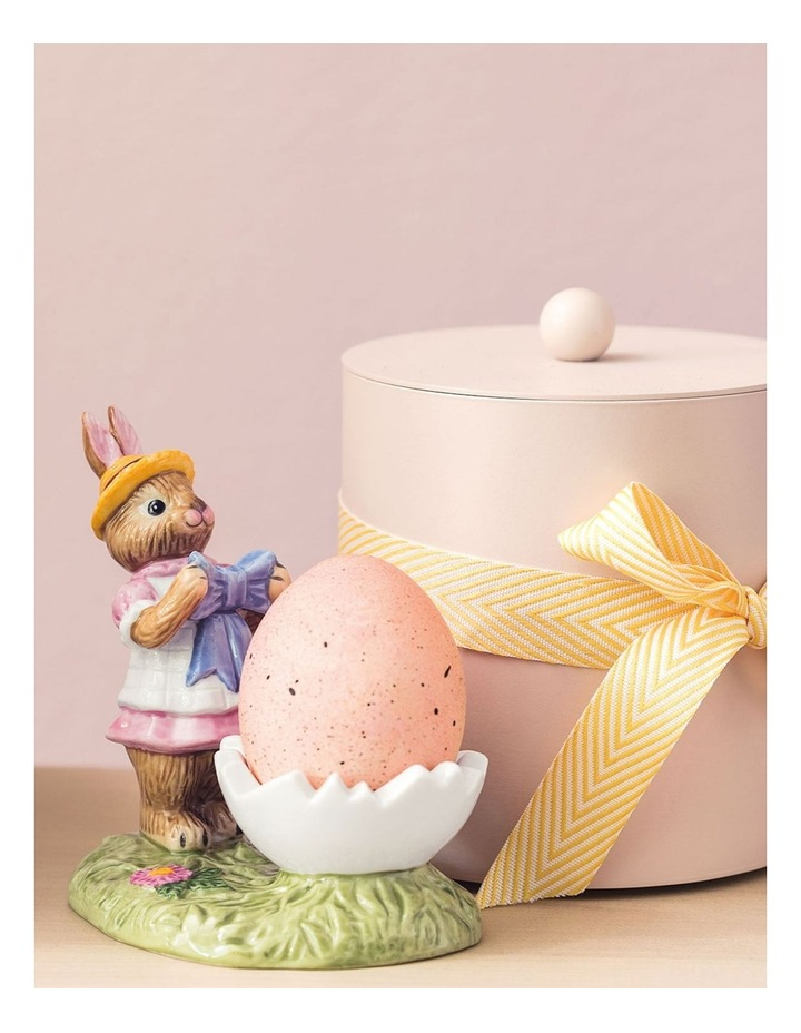 Annual Easter Edition Egg Cup 2020 image 2