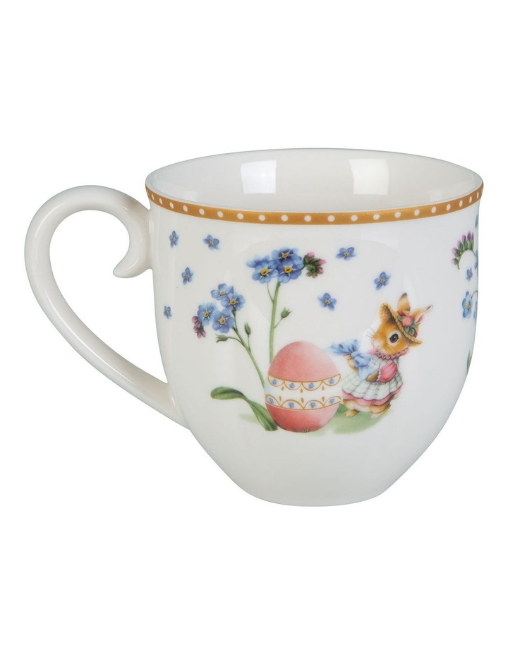 Annual Easter Edition Mug 2020 image 1