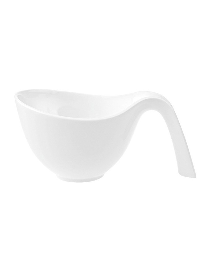 Flow Cup with Handles image 1
