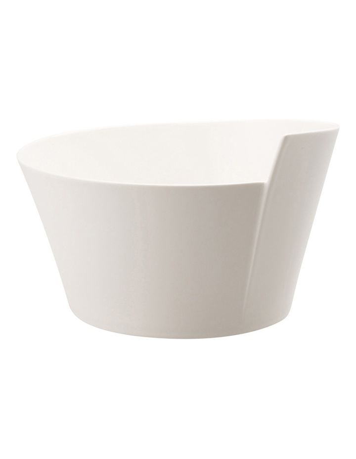 Newwave Salad Bowl / Soup Tureen Small image 1