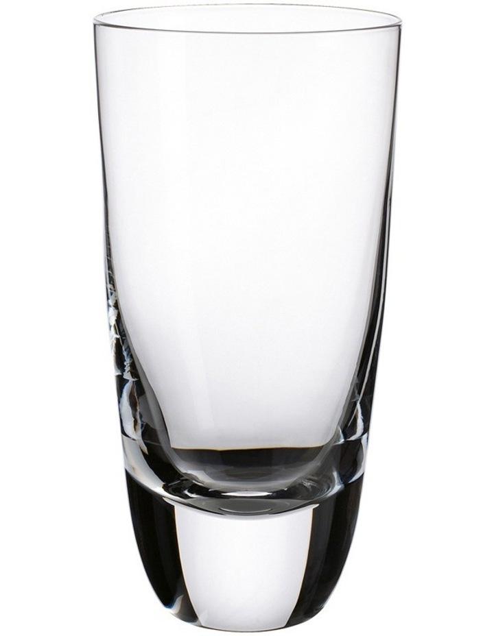 American Bar - Highball Tumbler image 1