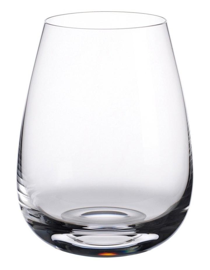 Scotch Whisky - Single Malt Highlands Whisky Tumbler image 1