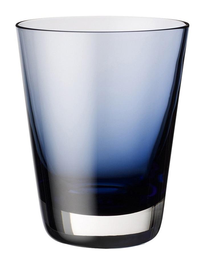 Colour Concept Tumbler 108mm Midnight Blue image 1