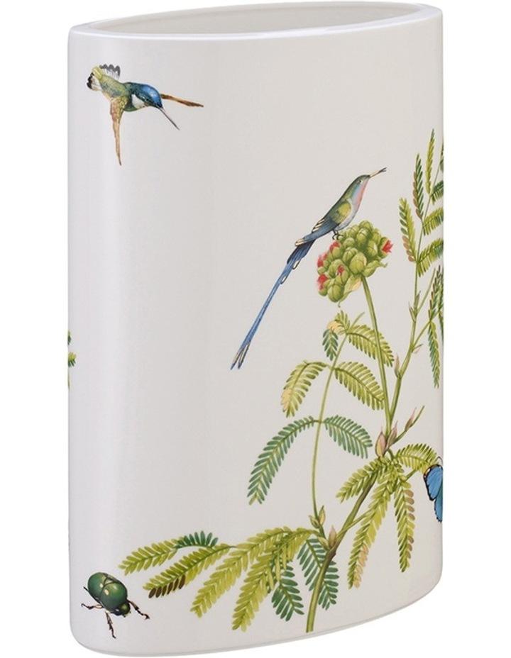 Amazonia Vase Tall image 1
