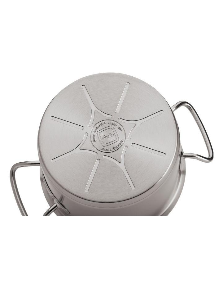Original Profi Collection 20cm Fry Pan image 2