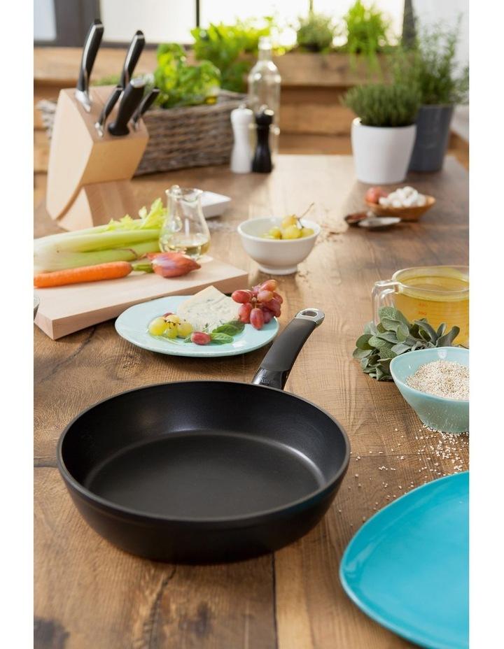 Alux Premium Non-stick 20cm Deep Fry Pan image 4