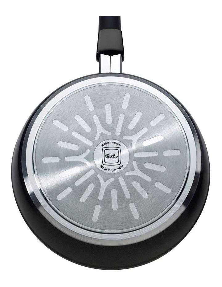 Alux Premium Non Stick 28cm Deep Fry Pan image 2
